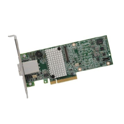 MegaRAID SAS 9380-8e SAS 12G/s 8PORT ext SAS/SATA PCI-e3 0 RAID